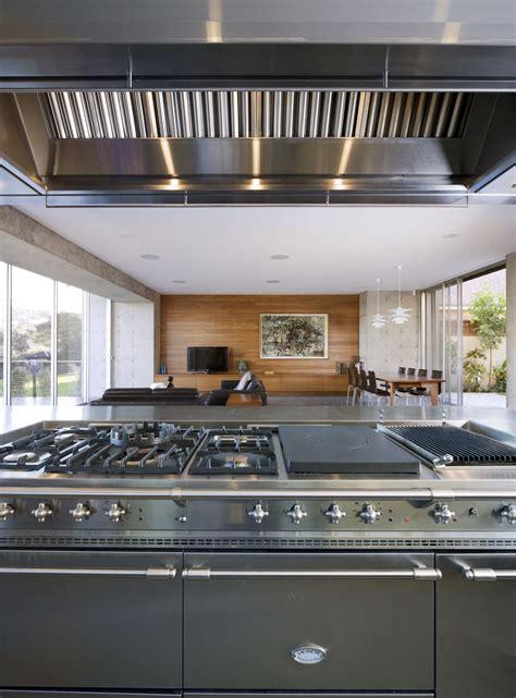 home interior kitchen design modern kitchen interior designs homesfeed
