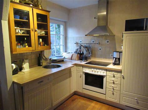 Küche Mit Esszimmer by Ferienhaus Haus Barby Boltenhagen Firma Inge Barby