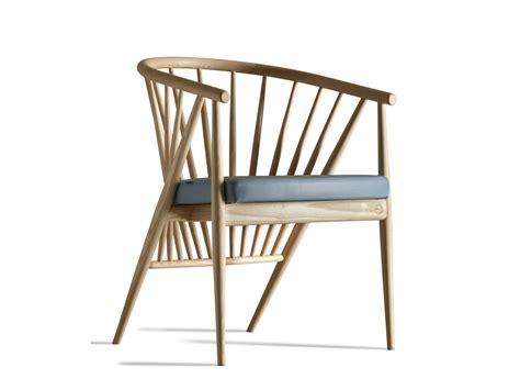 Genny Easy Chair By Morelato Design Centro Ricerche Maam