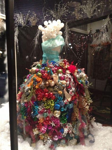 obnoxious christmas ornaments window obnoxious i it tree dress