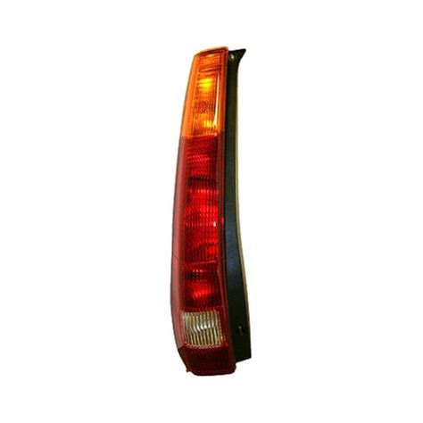 replace 174 honda cr v 2004 replacement light