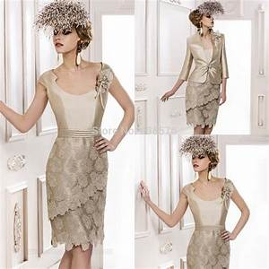 dresses for godmother for wedding all women dresses With godmother wedding dress