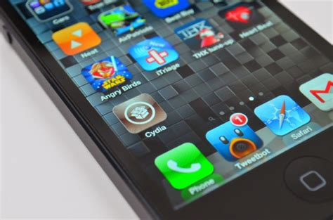 iphone 5c jailbreak top 15 free cydia tweaks and apps for ios 7 iphone 5s