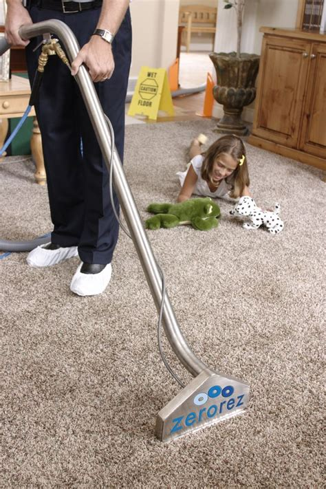 Atlanta Rug Cleaning by How Dust Affects Home Cleanliness Air Quality