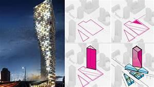 7 Books That Showcase Architectural Illustration