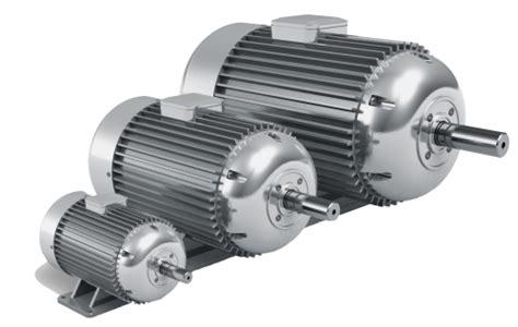 Reparatii Motoare Electrice by Demitros Reparaţii Motoare Electrice