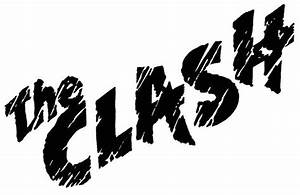 The Clash Pop Up Shop Planned   News   Clash Magazine