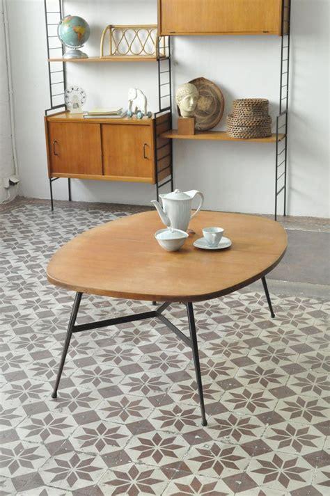 table ronde bois brut 17 best ideas about table basse bois brut on brut et net meuble bois brut and brut net