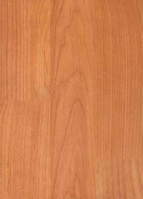 laminate cherry cherry laminate flooring china cherry laminate flooring