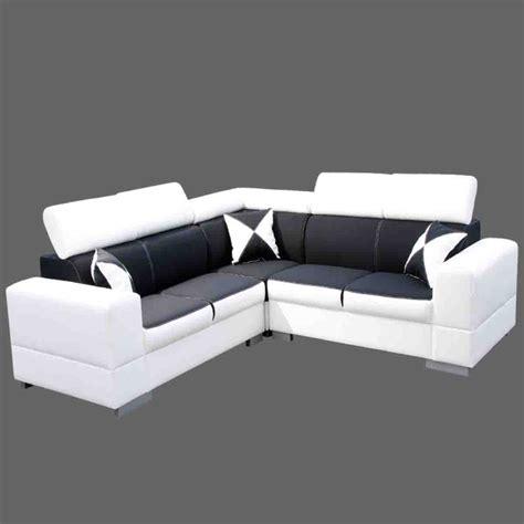 canape d angle en solde canape d angle en solde maison design modanes com