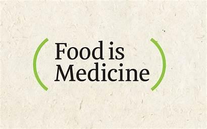 Malnutrition Canadian Task Force Studio Medicine Develop