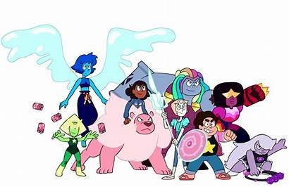 Steven Universe Gems Crystal Wiki Fandom Characters