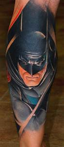 Devil Tattoos Designs Superhero Tattoos Designs Ideas And Meaning Tattoos For You