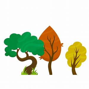 Tree PNG | HD Tree PNG Image Free Download searchpng.com