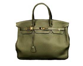 present bags hermes 40cm olive green clemence birkin bag 16000 0000