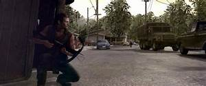 The Walking Dead Survival Instinct Review Giant Bomb