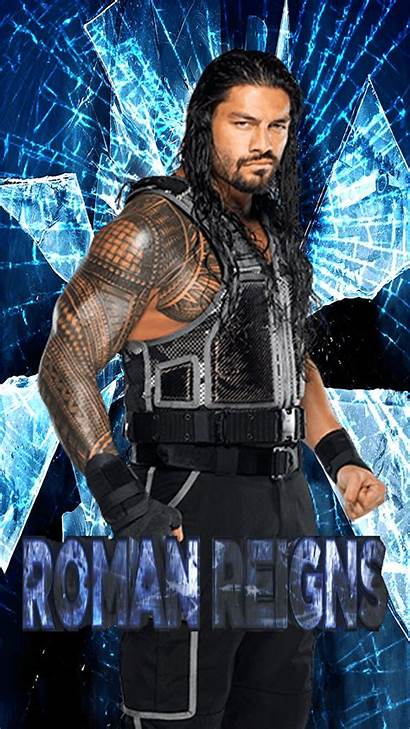 Reigns Roman Wallpapers Cave Android Wallpaperaccess Wallpapercave