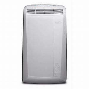 Mobiles Klimagerät Leise : mobile klimaanlage testsieger bestenliste im juli 2018 ~ Watch28wear.com Haus und Dekorationen