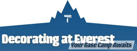 Decorating Ideas For Everest Vbs by Everest Vbs 2015 Theme By