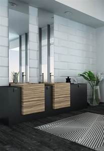 modern bathroom idea best 25 modern bathroom design ideas on