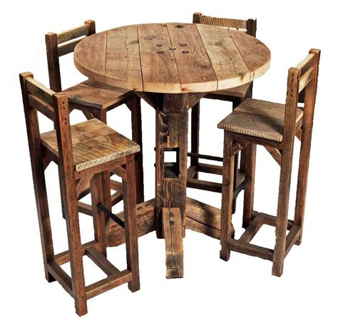 rustic kitchen furniture small rustic kitchen tables deductour com