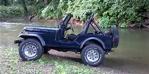 It U0026 39 S Monday - Think Jeep