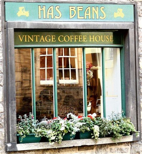 Best 25  Coffee shop names ideas on Pinterest   Cafe design, Cafe shop design and Coffee shop design