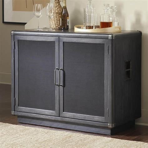 Pulaski Mcguire Bar Cabinet by Vintage Tempo Bar Cabinet Pulaski Furniture Furniturepick