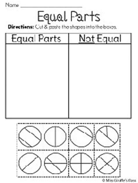 Content mastery plate tectonics directions: 13 Best Images of Plate Tectonics Worksheet Answer Key ...