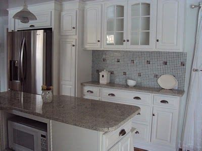 12 inch deep base cabinets   Kitchen Ideas   Pinterest