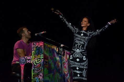 Coldplay Illuminati Coldplay Illuminati Sightings