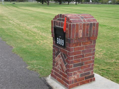 How To Draw Brick Mailbox Designs Diy Home Projects And Repairs Wall Shelving Ideas Kitchen Bar Wax Strips Vaginal Bleaching Princess Party Aquarium Light Stand For Boys