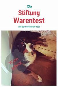 Plissee Stiftung Warentest : hundefutter test stiftung warentest ~ Indierocktalk.com Haus und Dekorationen