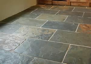 flooring slate slate tiles slate floor tiles supplier