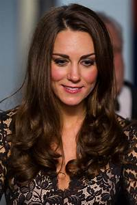 Kate middleton hair color in 2016, amazing photo ...