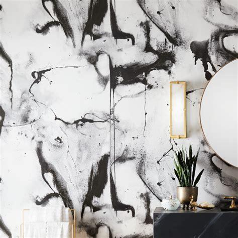 modern wallpaper cb
