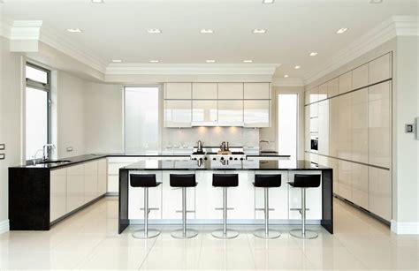 meuble central cuisine meuble cuisine ilot central conforama wraste com