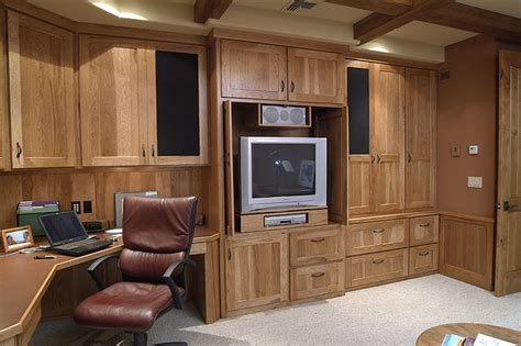 gallery evergreen cabinets closets we are your