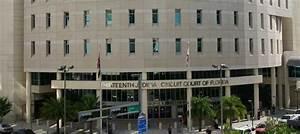 Tampa Florida Divorce Court - Hillsborough County Florida ...