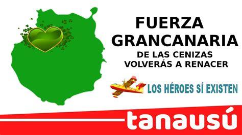 Articulos interesantes – CanariasWeed.com – Comprar ...