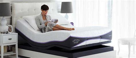 sealy posturepedic optimum mattress reviews goodbedcom