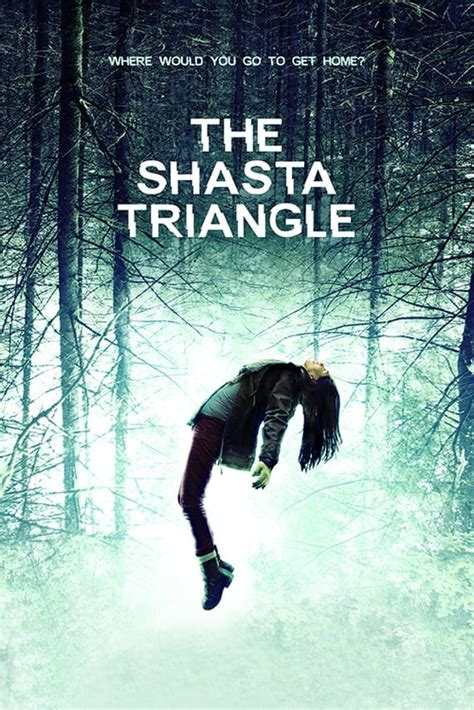 HD Online: [WATCH] The Shasta Triangle 2019 Google Docs
