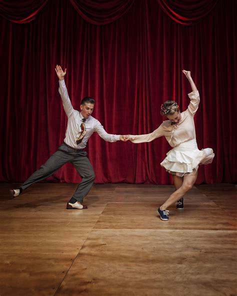 lindy hop swing nicolas deniau and mikaela hellsten at esdc 2015 swing