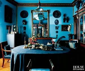 Pierre Paris Design : interior color schemes part i monochromatic laurel home ~ Medecine-chirurgie-esthetiques.com Avis de Voitures