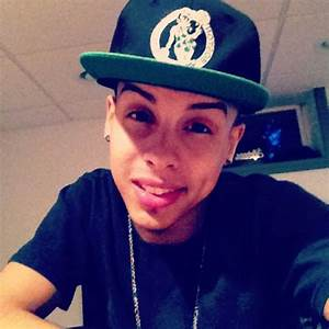 Cute Boys With Swag And Dimples Tumblr Besthomevercom ...