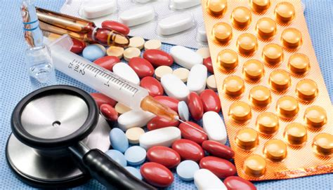 Alternative And Standard Treatment For Hepatitis C. Apply American Express Card One Nevada Bank. Preventive Maintenance Monthly. Qa Certification Online Barber Shop San Mateo. Fiat 500 Dealer Locations What Is Craft Beer. Waterloo University Application. Mini Countryman Pre Owned Rhodes Ranch Dental. Bank Of America Credit Check. Luxury Cars And Financial Jar Sealing Machine
