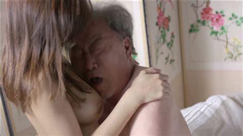 Kim Sun Young Nude Pics Page 1