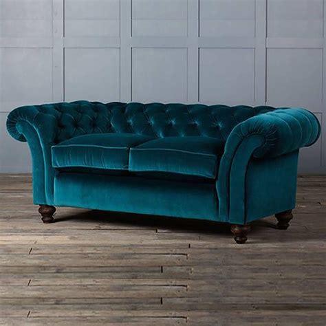 velvet chesterfield sofa 20 ideas of purple chesterfield sofas sofa ideas