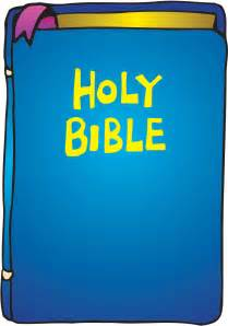 Children Bible Clip Art