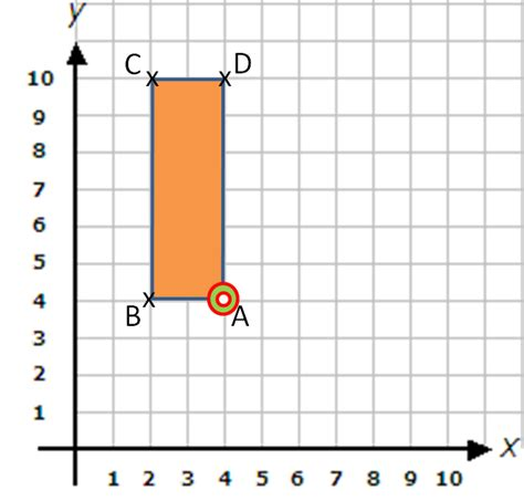 know your geometry rotations of 90 degrees worksheet edplace